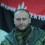 Лідер УДА Ярош звертається до націоналістів із закликом виступити на виборах об'єднаною силою