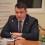 """Ситник: адвокати Мартиненка у травні завершать ознайомлення з матеріалами справи """"СхідГЗК"""""""