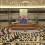 У Європарламенті обговорять вихід Британії з ЄС