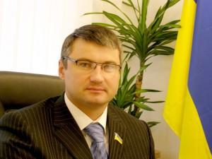 Сергій Міщенко