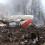 Смоленська катастрофа: в Польщі заявили про докази вибуху