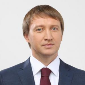 3710-Kutovyj-Taras-Viktorovich_origin