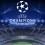 Голи Бензема і Марсело принесли перемогу «Реалу» над «Вікторією»