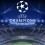 Шахтар – Манчестер Сіті – стартові склади команд