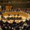 Радбез ООН 22 січня проведе консультації щодо ситуації в Афріне