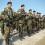 Проект Держбюджету-2019 передбачає зарплату кожного військовослужбовця ЗСУ не менш як 10 тис. грн – Кабмін