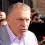 СБУ викликає на допит Жириновського у справі про підтримку бойовиків