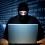 """Міноборони Іспанії заявило про кібератаку """"іноземної держави"""" на свою мережу"""
