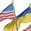 Конгрес США розгляне резолюцію про підтримку України, Грузії та Молдови