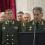 """У США пред'явлені звинувачення екс-заступнику голови російського """"Воєнторгу"""""""
