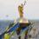На Волині пройшов «Кубок дружби» серед команд регіональних управлінь СБУ