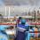 Росія постачатиме газ до Угорщини в обхід України