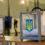 Корнацький вирішив піти в президенти України