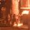 На Черкащині внаслідок пожежі загинули діти