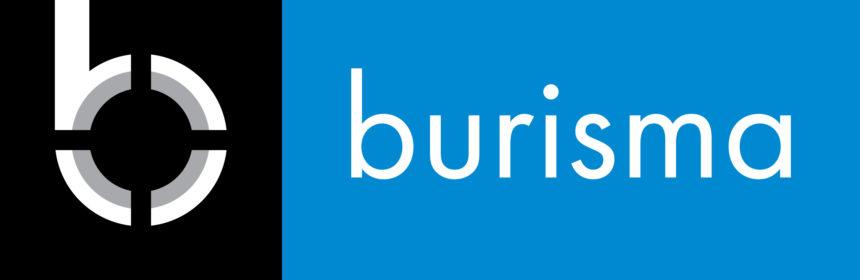 Burisma