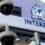 Інтерпол видав міжнародний ордер на арешт індійського мільярдера
