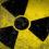 Польща має намір побудувати атомну електростанцію