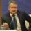 Голова ВРП заявляє про тиск на суд з боку МВС, ті спростовують