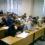 Російську мову виключили зі списку предметів для проходження ЗНО