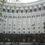 Координаційна рада з питань реалізації Національної стратегії управління відходами створена