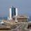 Мініфраструктури: французька компанія інвестує 20 млн євро в Одеський порт