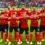 «Бенфіка» зіграла внічию з «Галатасараєм» і вийшла в 1/8 фіналу ліги Європи