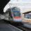 «Укрзалізниця» збільшила до 7 кількість додаткових потягів на новорічні свята