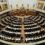 Рада ЄС продовжила заборону на інвестиції в Крим ще на рік