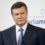 Янукович попав у лікарню