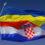 У Хорватії відкрили почесне консульство України