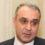 ГПУ викликає екс-нардепа Жванію на допит