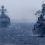 США розглядають можливість проходу військових кораблів через тайванську протоку