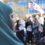Найбільша група іммігрантів перейшла по тунелю в США з Мексики