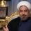 Роухані: Трамп повинен повернутися до СВПД для переговорів з Іраном