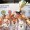 """Вадим Костюченко: дитячий турнір """"Шкіряний м'яч"""" набирає популярності в Україні"""