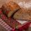 В Україні подорожчав хліб на 18%