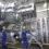 """Російський суд знову відхилив касаційну скаргу щодо """"кримських турбін"""" Siemens"""