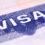 Посольство Фінляндії в Туреччині підозрюють у незаконній видачі віз