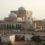 Президент Судану Омар аль-Башир оголосив про введення режиму надзвичайного стану в країні