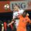 Збірна Білорусі обіграла Сан-Марино і вийшла в дивізіон C Ліги націй