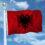 Албанія підтримує Україну у вирішенні конфлікту на Донбасі, – Бушаті