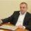 НАЗК виявило порушення в е-деклараціях першого заступника директора НАБУ Углави