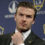 Бекхем отримає нагороду президента УЄФА