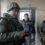 Наєв: завдання номер один для Об`єднаних сил – запобігти агресії РФ