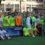 Команда Шевченка в турнірі чемпіонів розійшлась миром зі збірною Реалу