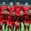 Дубль Тосуна допоміг Туреччині розгромити Молдову в матчі кваліфікації Євро-2020
