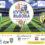 Збірна журналістів України зіграє благодійний матч за «Кубок Львова» з Ветеранами Карпат