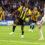 «Аякс» вирвав перемогу в матчі Ліги чемпіонів з «Бенфікою»