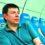 "Нардеп Козак став власником телеканалу ""112 Україна"""